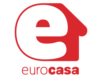 logoeurocasalanding