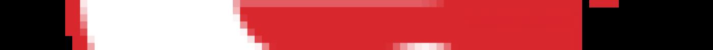 eurocasa_logo_v1-1